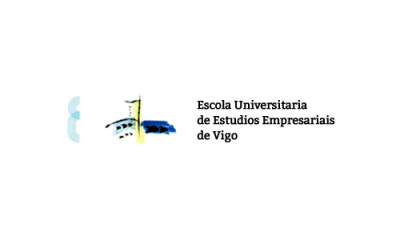 Convocatoria de Bolsas para  inicio de estudios en Máster oficial, 2018/19