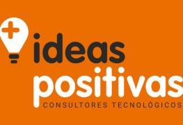 Actualidad - Conferencia: Desarrollo de marca personal digital con Linkedin