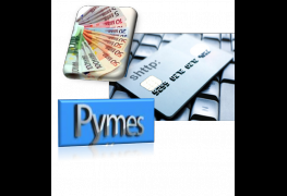 Actualidad - Los servicios de banca electrónica para Pymes