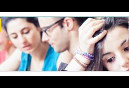 Actualidad - Becas de Estudio. Ministerio de Educación y Formación Profesional