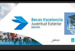 Actualidad - Convocatoria de Becas de Excelencia  Juventud Exterior / BEME 2018