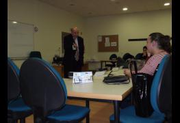 Actualidad - Coaching