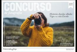 Actualidad - Concurso de fotografía