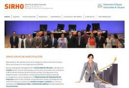 """Actualidad - Conferencia """"Recursos Humanos y Rentabilidad de la PYME"""""""