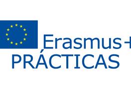 Actualidad - CONVOCATORIA DE AYUDAS DEL PROGRAMA ERASMUS+ PARA PRÁCTICAS EN EMPRESAS E INSTITUCIONES PARA EL CURSO 2021-22