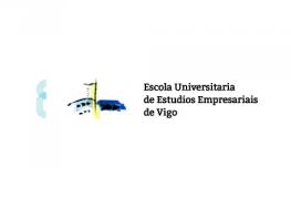 Actualidad - Convocatoria de Bolsas para  inicio de estudios en Máster oficial, 2018/19