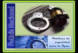 Actualidad - Conferencia sobre Ciberseguridad para la Pyme