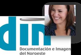 Actualidad - Dirección Comercial y Marketing para PYMES
