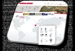 Actualidad - Visita a Eurolatón (Caldas de Reis)