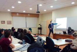 Actualidad - Autronic Comunicaciones: El nuevo rol del director financiero. Tareas y herramientas para la gestión financiera.