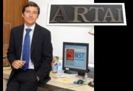 """Actualidad - Seminario sobre """"Estrategias para la selección de personal"""""""
